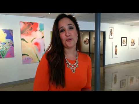 Horizon Arts Gallery Wynwood Miami