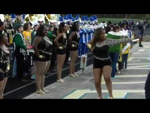 independence high school dark horse yoga ft garinger high school marching wildcats