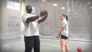 elitefts.com - Preparatory Exercises for Throwing the Shot-Put
