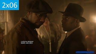 Вне времени 2 сезон 6 серия - Промо (Без перевода, 2018) Timeless 2x06 Trailer/Promo