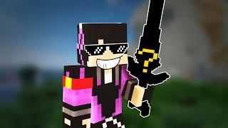 Cùng Chơi Sinh Tồn Minecraft 1.14 #5 - Tiêu Diệt Rồng !!