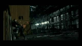 Universal Soldier: Regeneration - Trailer 2 [HD]