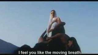 Meri Jaan - Silsilay