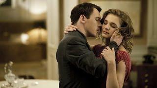 Belle du Seigneur ( Natalia Vodianova & Jonathan Rhys Meyers )