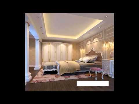Tiles Suspended Ceilings Bathroom Ceiling Ideas Youtube