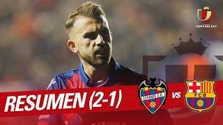Resumen-de-Levante-UD-vs-FC-Barcelona-2-1