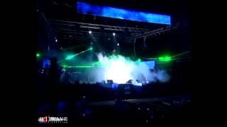 هيفاء وهبى -ما صار - Haifa Wehbe Live @North Coast