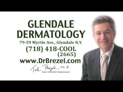 Glendale Dermatology HD 2016 2 - YouTube