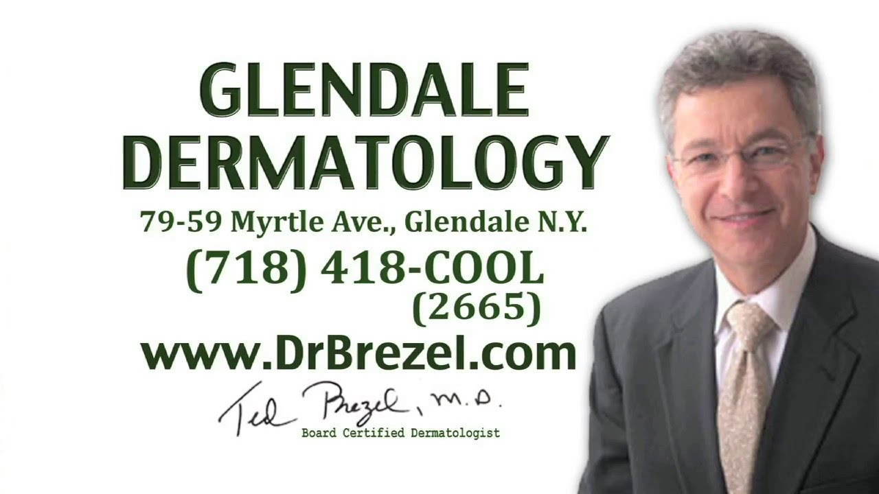 Glendale Dermatology HD 2016 2