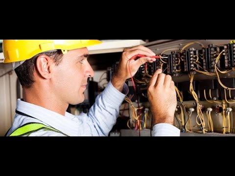 Electrician Salary in Saudi Arabia