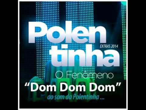 musicas polentinha do arrocha 2014
