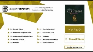 Yahya Soyyiğit - Lebbeyk