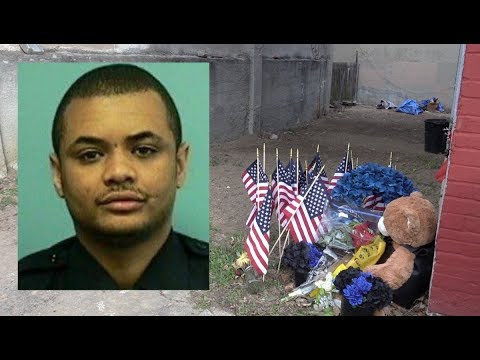 The Death of Detective Sean Suiter: How Deep Does the Corruption Go?