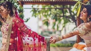Best Poses For Sisters Friends Cousins In Sister Wedding Fashion And Home Decor