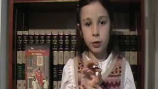 Ivy's Book Shelf: The Traditional Mass For Children Dvd