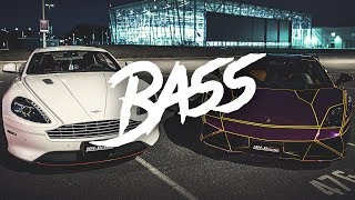 🔈BASS BOOSTED🔈 CAR MUSIC MIX 2018 🔥 BEST EDM, BOUNCE, ELECTRO HOUSE #24