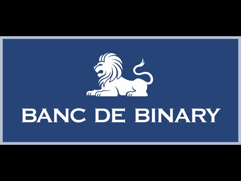 Bancdebinary Review Is Banc De Binary Scam Or Legitimate Youtube
