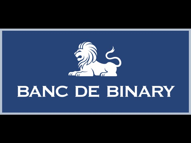 BancDeBinary Review: Is Banc De Binary Scam or Legitimate?