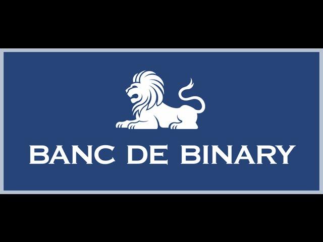 BancDeBinary Review: Is Banc De Binary Scam or Legitimate?