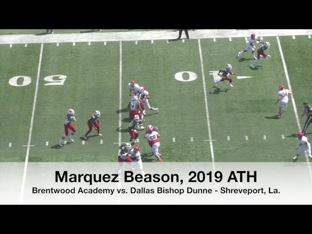game-highlights-of-4-star-ath-marquez-beason
