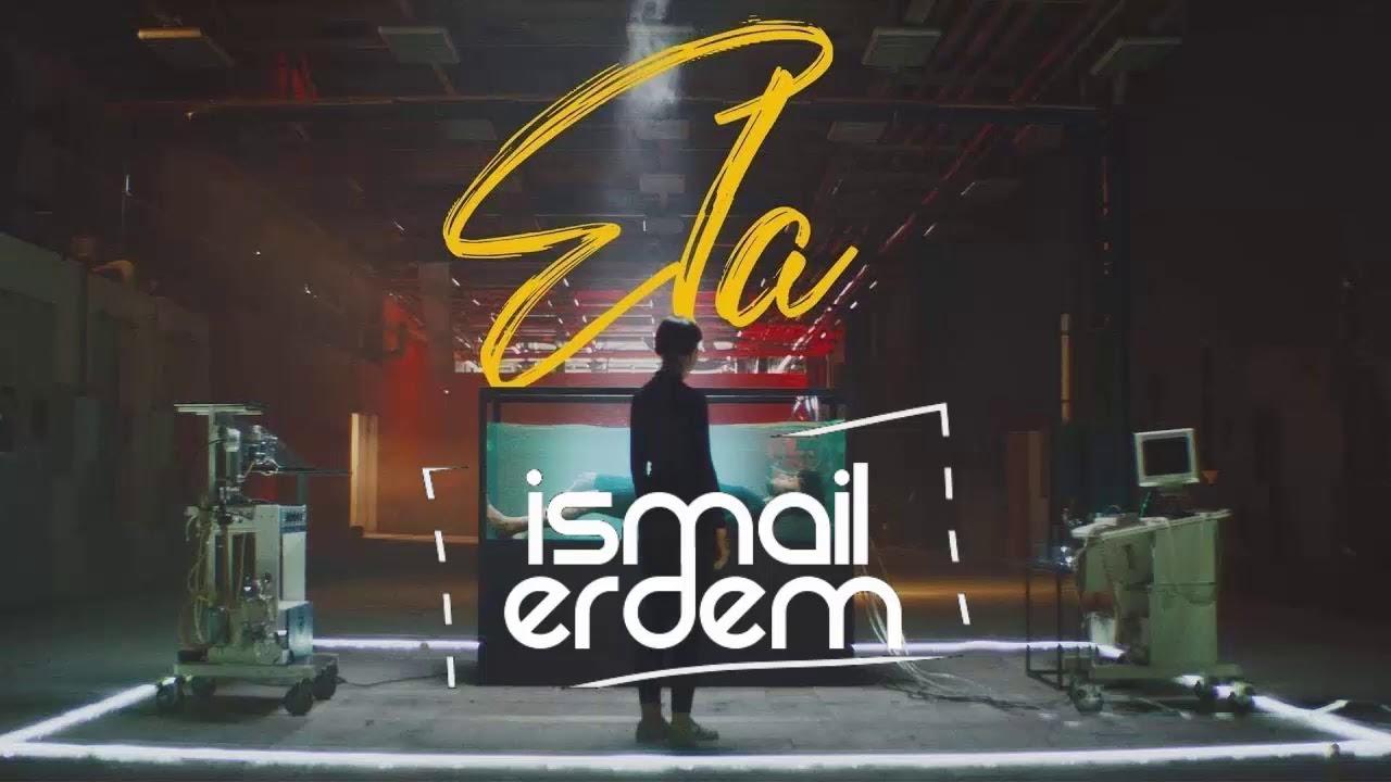 Reynmen - Ela ( İsmail ERDEM Remix ) #Reynmen #Ela #Elaremix