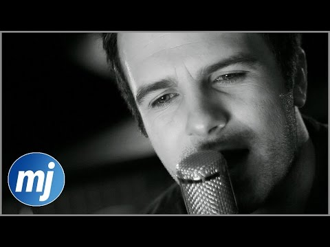 Not a Bad Thing - Justin Timberlake (Matt Johnson Acoustic Cover) On Spotify & Apple