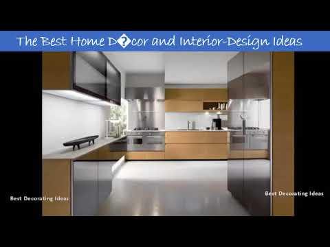 kitchen design companies melbourne | modern style kitchen decor