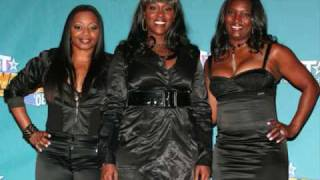 Where Is the Love- SWV