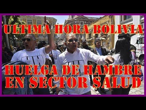 Noticias De Ultima Hora Hoy 24 De Noviembre 2017 Bolivia