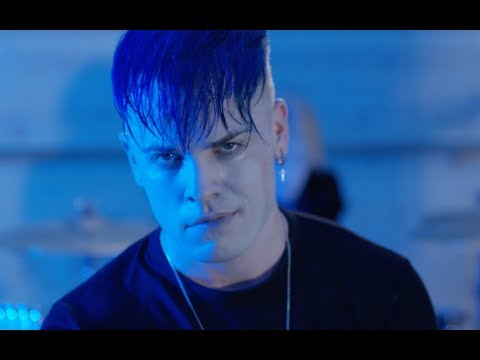 Set It Off - Killer In The Mirror (Official Music Video) Mp3