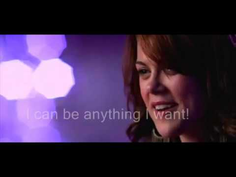 Typical- Lisa Sommers    Full version, Lyrics