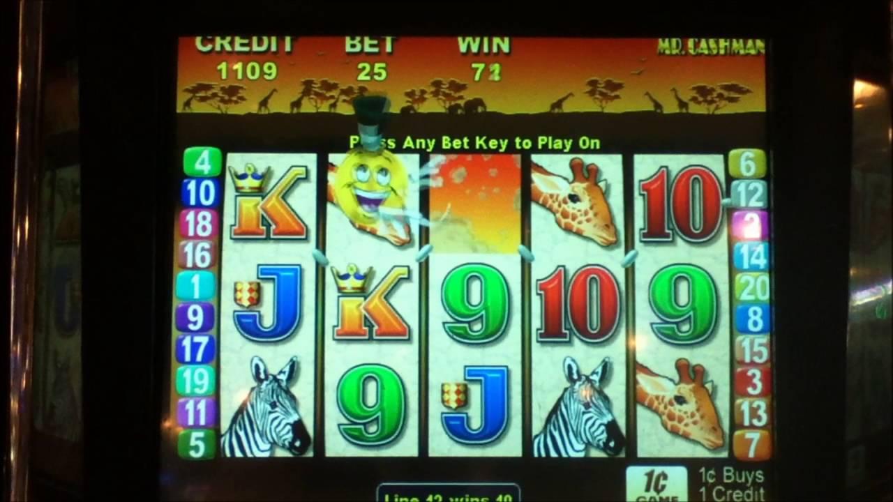 Buy pokerist texas holdem chips