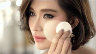 Mistine Wings Extra Cover Super Powder SPF 25PA++ Thumbnail