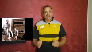 مسلسل محمد رمضان موسى؛رمضان 2021؛يثير موجة من السخرية