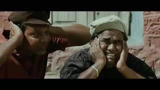 Khatta Meetha Hindi Movie Comedy Scenes Best ever