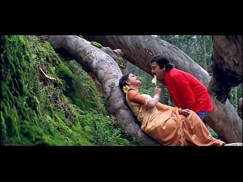 Etho Oru Paatu - Unnidathil Ennai Koduthaen {HD}