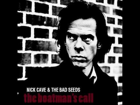 Nick Cave and The Bad Seeds - Idiot Prayer mp3