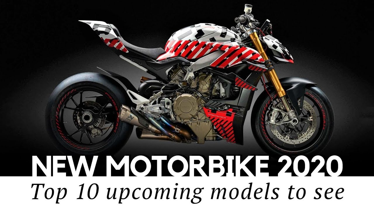 Best Beginner Motorcycles 2020.Top 12 Upcoming Motorcycles To Arrive By 2020 Prices And Specifications Reviewed