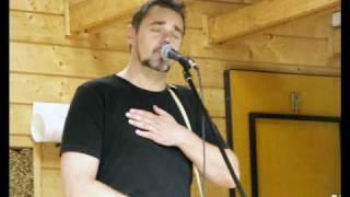 Jack Vreeswijk - Gull är död.wmv