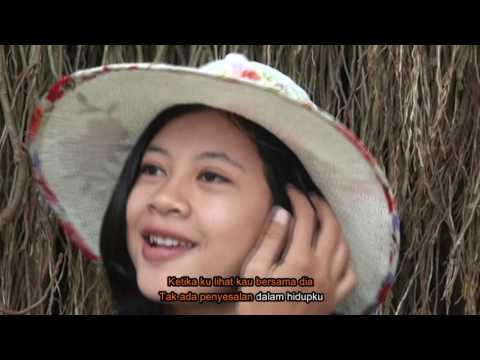 "Video Clip ""Citra Scholastika - Everybody Knew"" SMKN 1 Boyolangu"