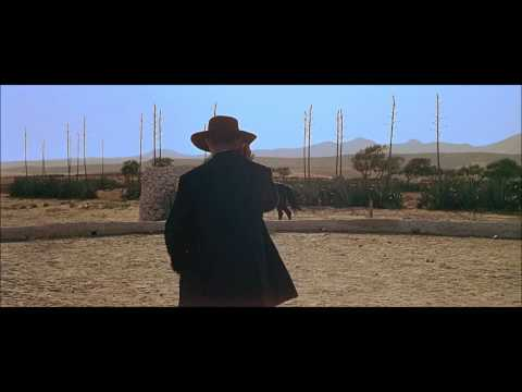 For A Few Dollars More - Final Duel 1080p HD