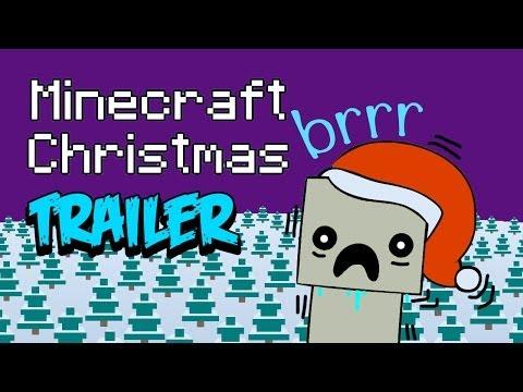 The Christmas Parade! - CHRISTMAS 2013 ( TRAILER )
