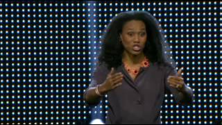 Going Beyond Ministries with Priscilla Shirer - Are You The Expected One?
