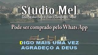 0109 Música Coisinha do Pai Beth Carvalho