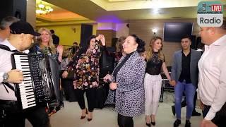 Violeta Lumina Vestului - Live 2018 Revelionul Lautarilor Craiova