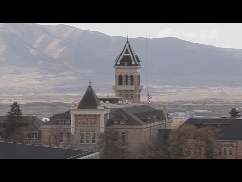 Milestone Systems Case Study - Utah State University