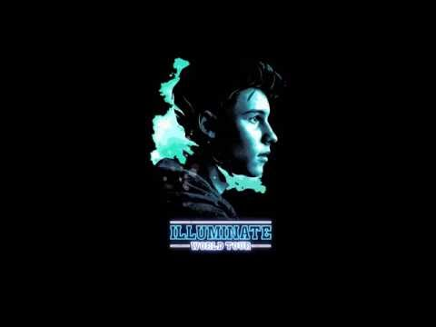 Download Shawn Mendes - Illuminate World Tour (Official Trailer) Mp3 Download MP3