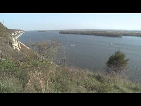 Illinois Regional Videos: Great Rivers Country