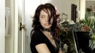 Lo specchio di Jonathan (ITA 2009) - TRAILER del cortometraggio
