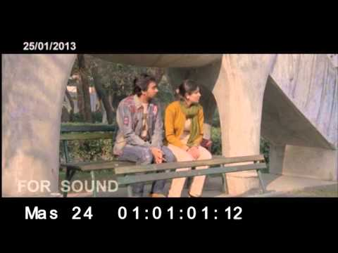 Ankhon Dekhi movie free download hindi hdgolkes